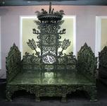 私人博物馆 广东南玉