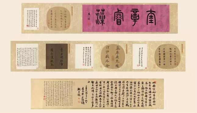 中国艺术品海外回流的新现象