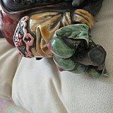 石湾窑瓷器