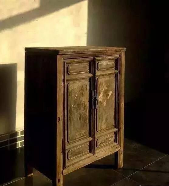明式红木家具的流派之分 你知道么?