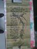 私人博物馆 郑板桥(郑燮)花鸟画--君之兰书法书画馆