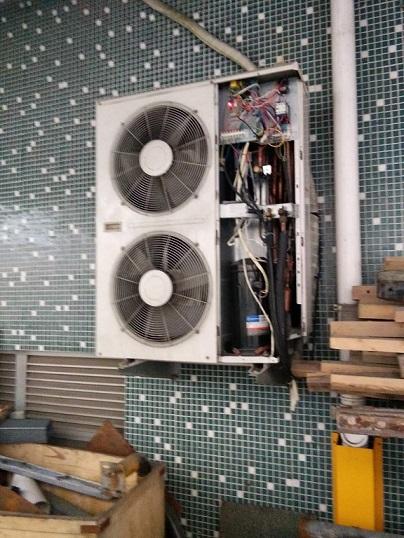4,热水器维修: 煤气热水器,天然气热水器,管道热水器,电热水器.