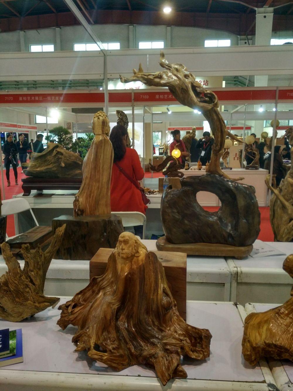 2018北京茶文化展时间丶地点丶看点及安排: