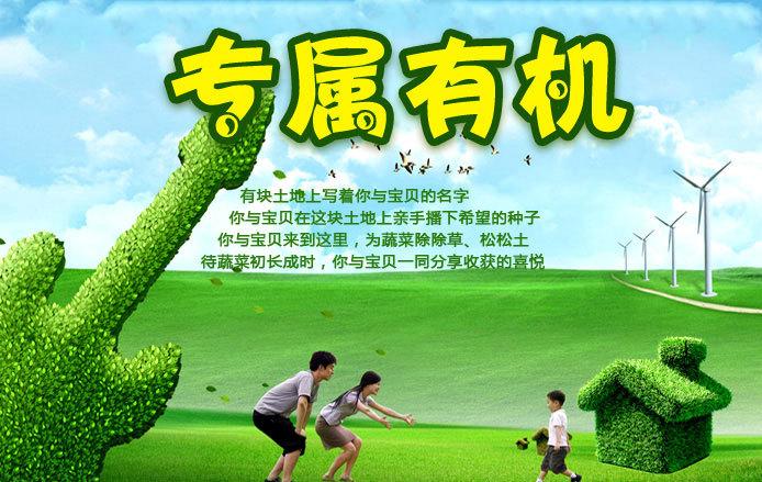 2018年广州有机大米展览会