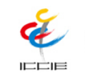 第十二届中国(北京)文化创意产业博览会
