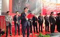 2019第六届中国国际定制家居展览会(北京家居展)