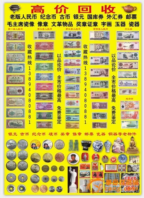 私人博物馆 邮票博物馆