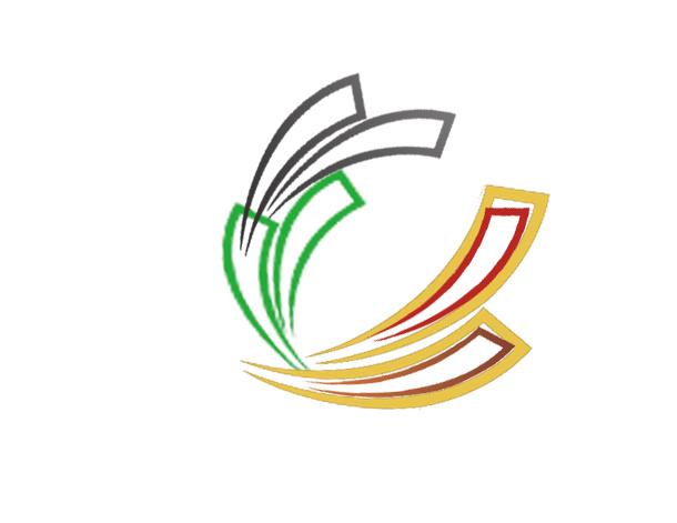 2018青岛西海岸(黄岛)国际茶业博览会暨紫砂精品展
