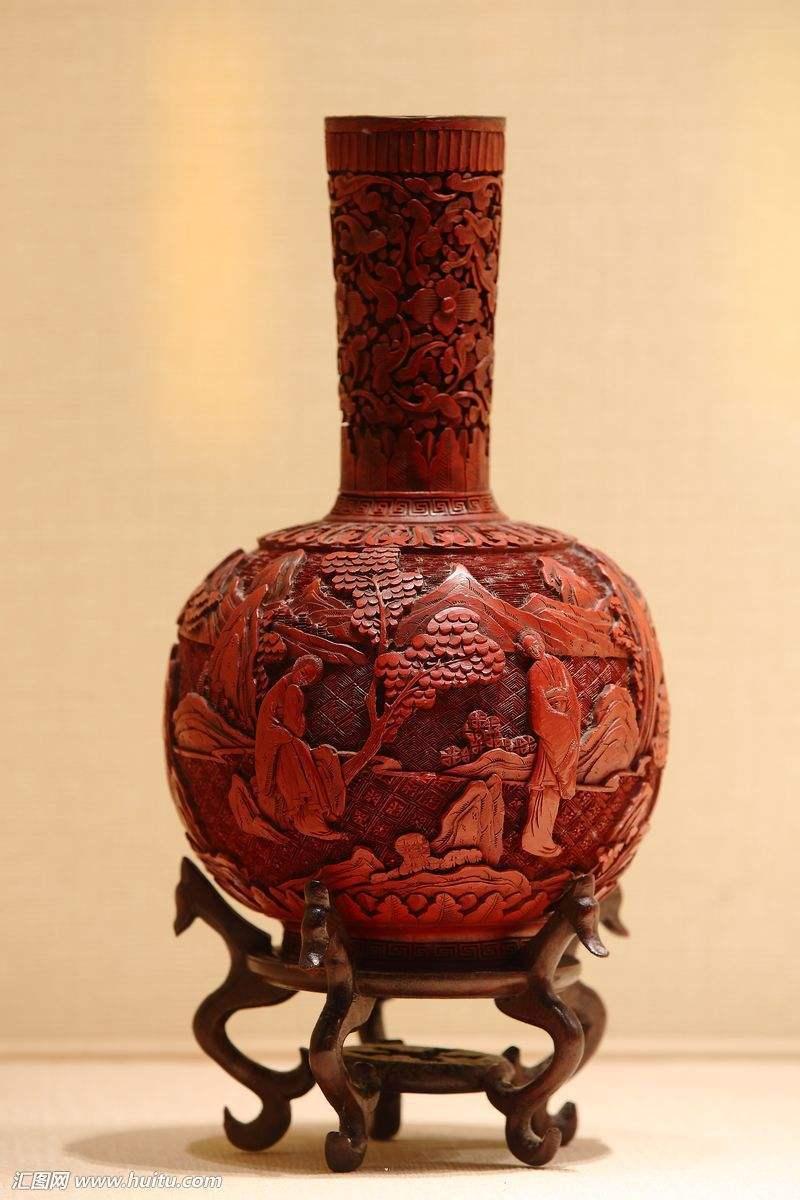 2018北京陶瓷工艺展览会