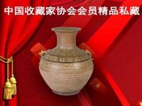 私人博物馆 中国古代文化艺术传承博物馆