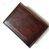 民国银票盒子