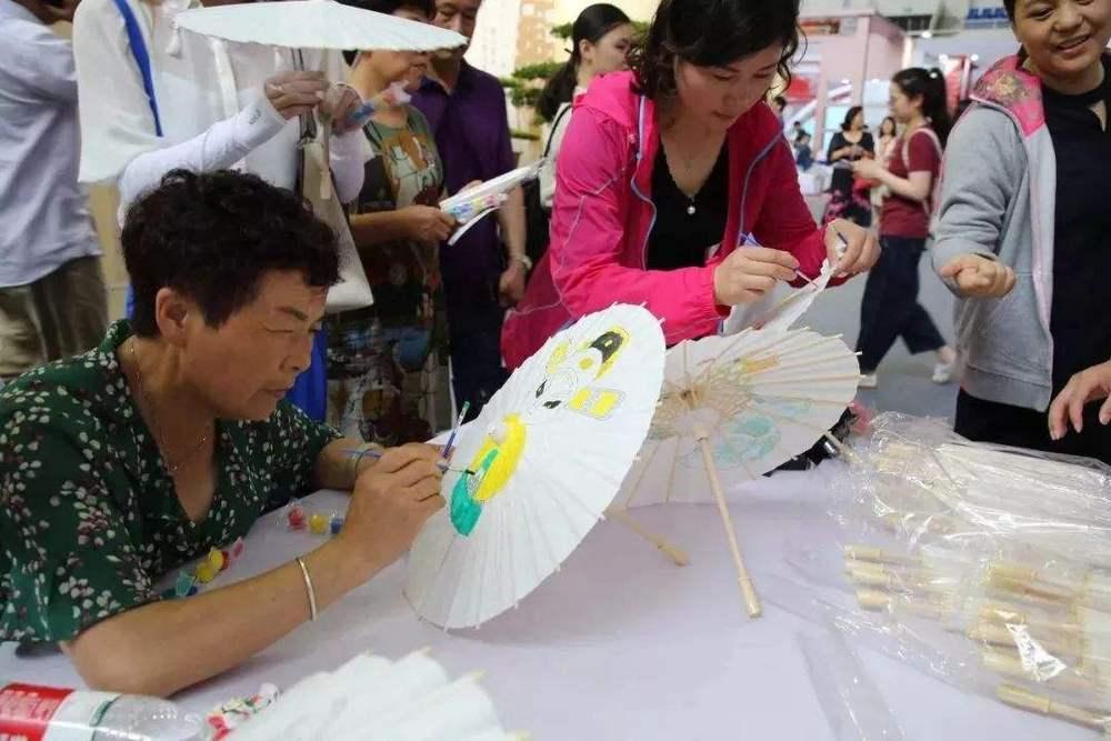 2018北京民俗文化艺术品博览会-官网首页