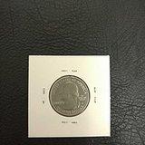 美国 quarter,Frederick Douglass