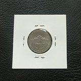 美国 five cents 2