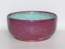 私人博物馆 中国陶瓷艺术品馆