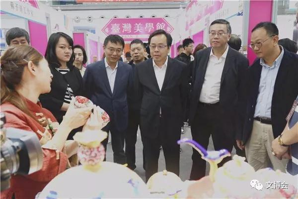 深圳冬季文博会2018年时间 地点 参展方式 价格