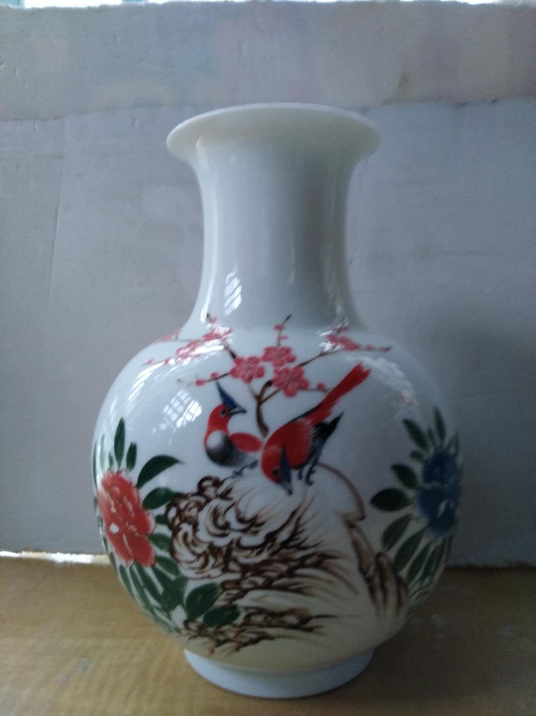 私人博物馆 苏州聚宝堂