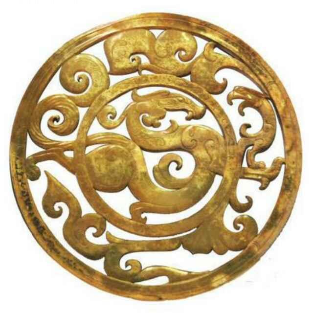 私人博物馆 典典雅藏